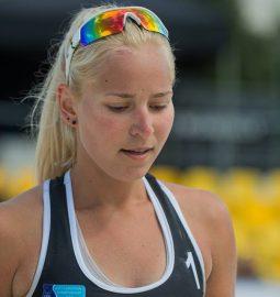 Irina Zobnina